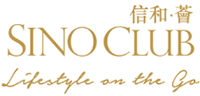Sino Club Logo